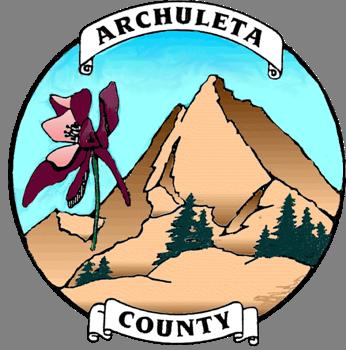 AC Color Logo1.png